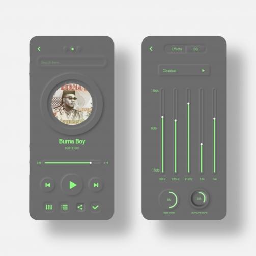 iphone-11-pro-screen-mockup@2x